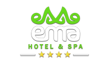 Hotel EMA Kragujevac, Quality service at affordable price